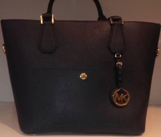 MK Luxury Women Handbags